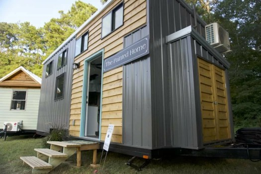 Don T Miss These Other Tiny Houses