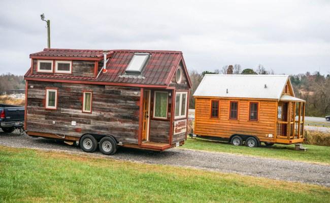 Thgj Asheville Tiny Houses 0009 Tiny House Giant Journey