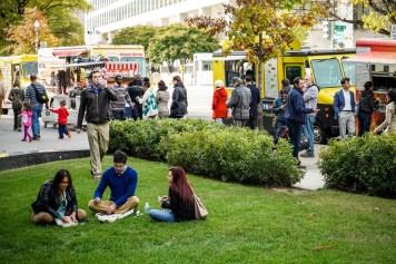 Washington DC Foodtrucks - 0005