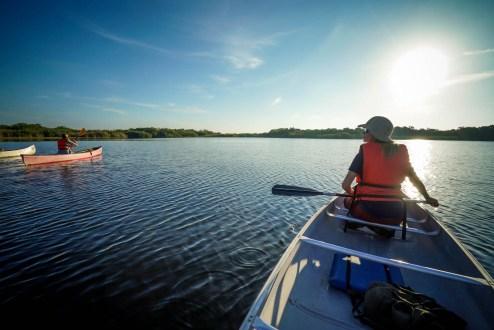 THGJ Everglades 9 Mile Pond - 0005