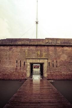 THGJ Fort Pulaski - 0005