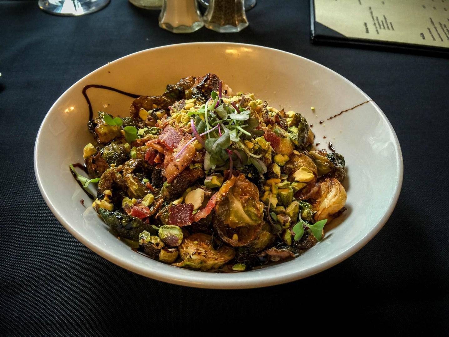Austin Food - 0001