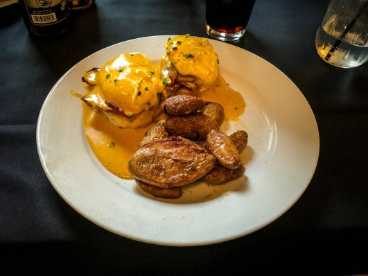 Austin Food - 0002
