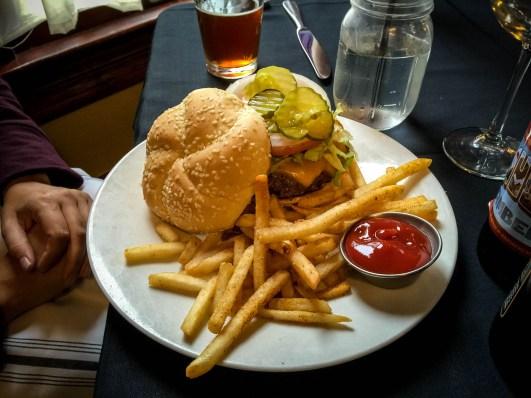 Austin Food - 0005
