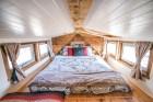 Tiny House Giant Journey Loft