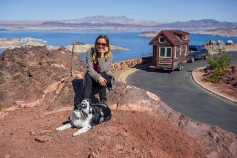 THGJ Lake Mead - 0004