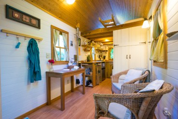 Brittany's Bayside Bungalow - 0006