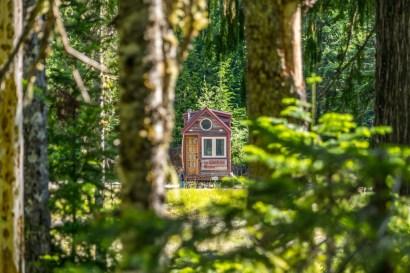Canadian Wilderness Adventures - 0010