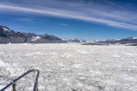 Columbia Glacier - 0003