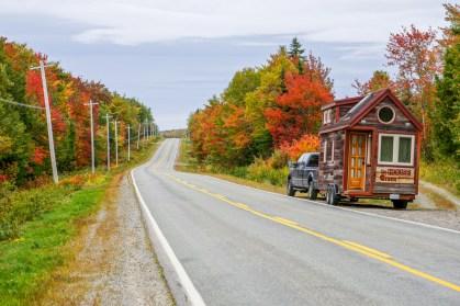 THGJ Route to Cape Breton - 0010