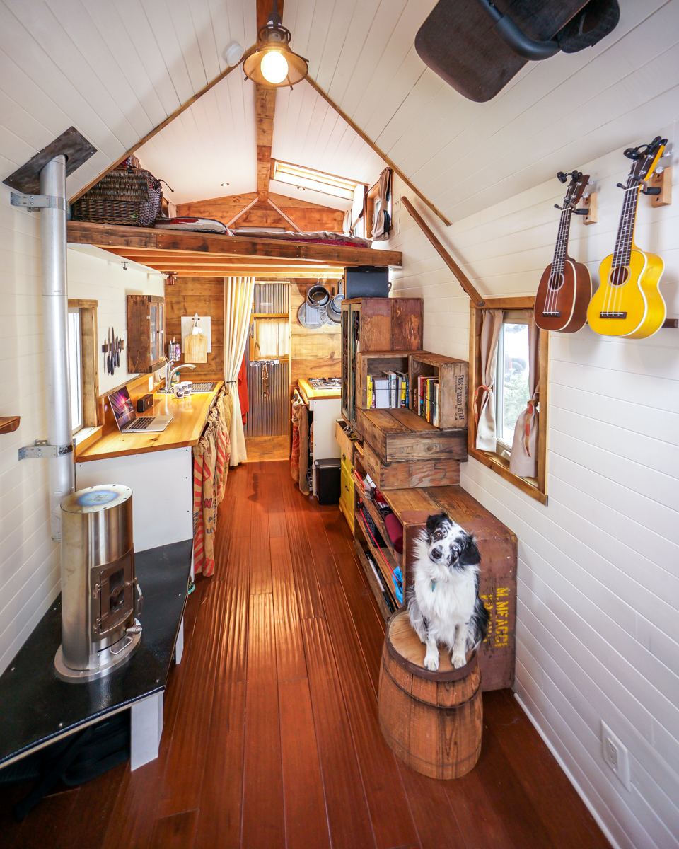 medium resolution of what does a tiny house cost