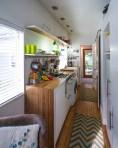 Mini Motives Kitchen