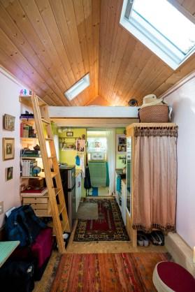 Serenity Tiny House - 0005