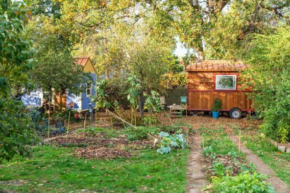 Tiny House Community - 0005
