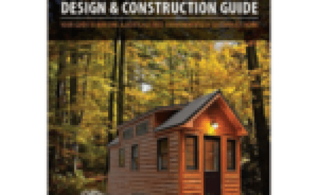 Tiny House Gifts A Guide For Tiny House Related Gifts