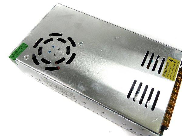 Volt Converter Accessory Power Rv Appliances