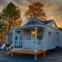 10 Design Tips From Tiny House Professionals Who Have