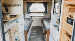 Camper Appliances Products For Your Vintage Remodel Or