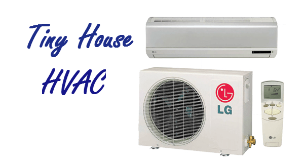 Residential Air Conditioning Installation