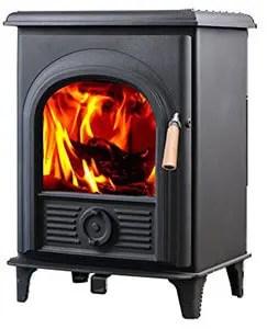 Hi-Flame-FF-905-Shetland