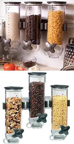 Zevro-KCH-06139-food-dispenser