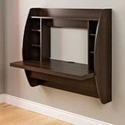 floating-desk-with-storage