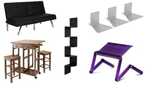 Amazing Small E Furniture Tiny House Huge Ideas