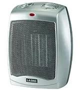Lasko-754200-Ceramic-Heater