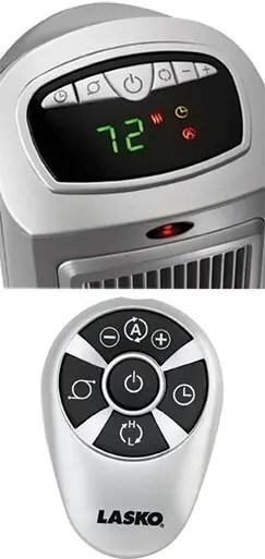 Lasko-755320-remote-and-display