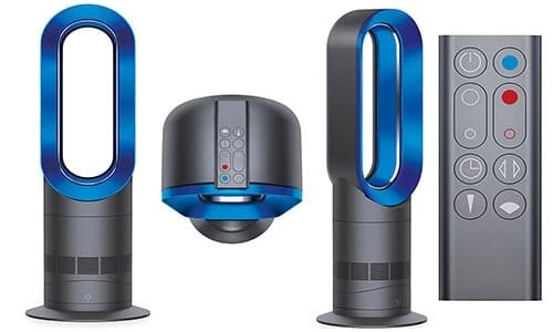 Dyson-Am09-space-heater-review