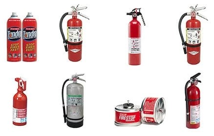best-fire-extinguisher-reviews