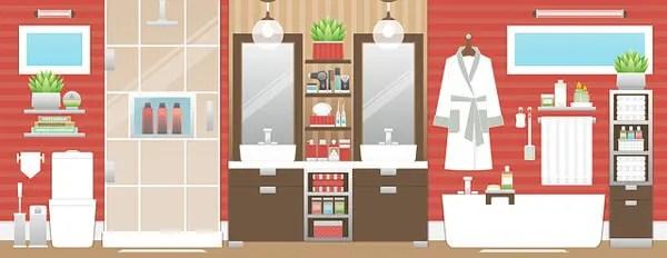 declutter-bathroom