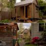 Let S Define Legal Tiny Houses Tinyhousejoy