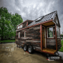 Tiny Houses Cool Dogs Tinyhousejoy