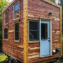 Indiana Tiny Home Builders