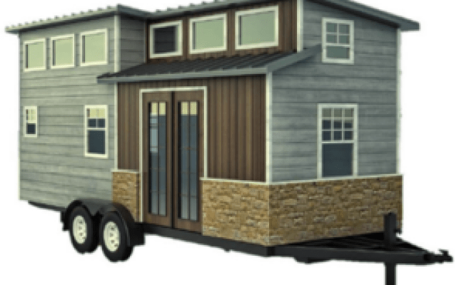New Mexico Tiny Home Builders