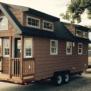 Virginia Tiny Home Builders