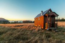 Tiny House Rv Listings Canada
