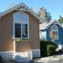 Tiny Homes For Seniors A Three Part Series Pt 1 Tiny
