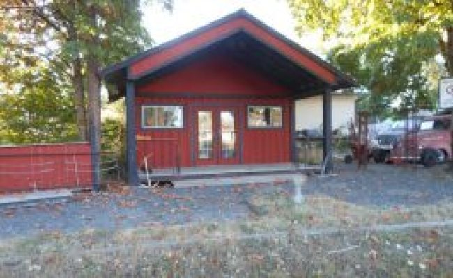 Tiny House Sale Rental And Listing Opportunities Offered