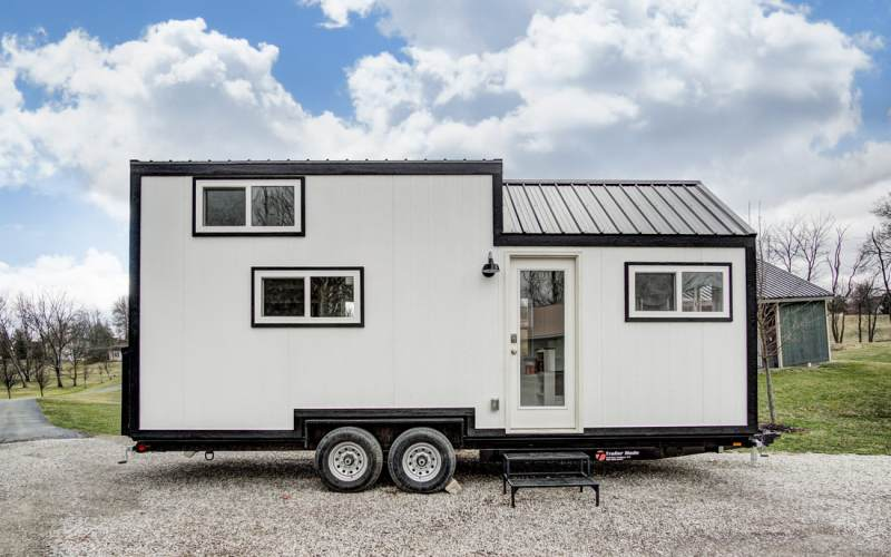 Domino Tiny House by Modern Tiny Living_001