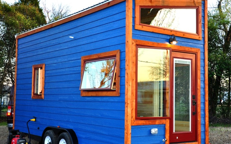 Indigo River Tiny House_003