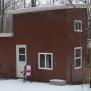 Canadian Tiny Houses Tiny House Ontario
