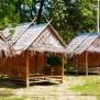 Thailand Bamboo Tiny House Resort Tiny House Pins