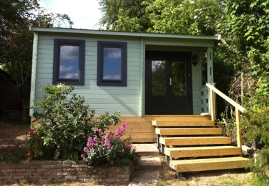Search Tiny Houses For Sale In New England