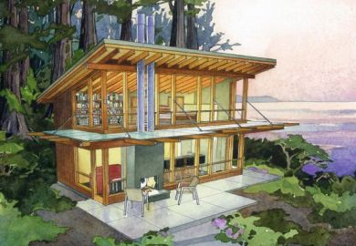 Tiny House Plans Under 850 Square Feet