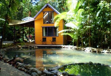 Search Tropical House Floor Plans