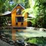 Tropical Getaway Tiny House Tiny House Pins