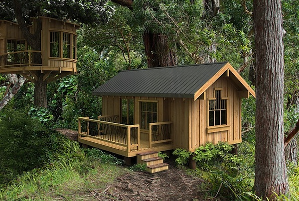 Of The Tiny House Episode Of Hgtv Design Star Tiny House Design