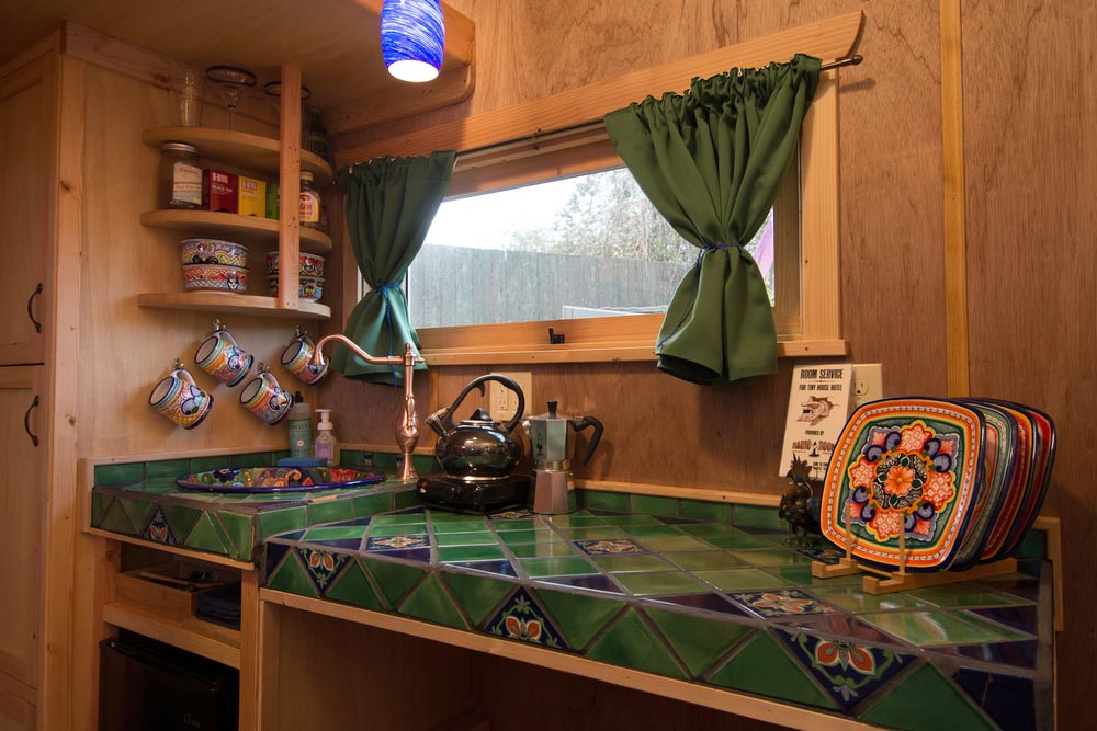 Zenia By Zyl Vardos Tiny Houses On Wheels For Sale Listings